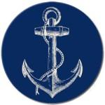 ancre-marine