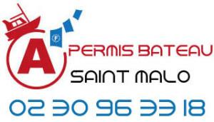 Permis Bateau Saint Malo