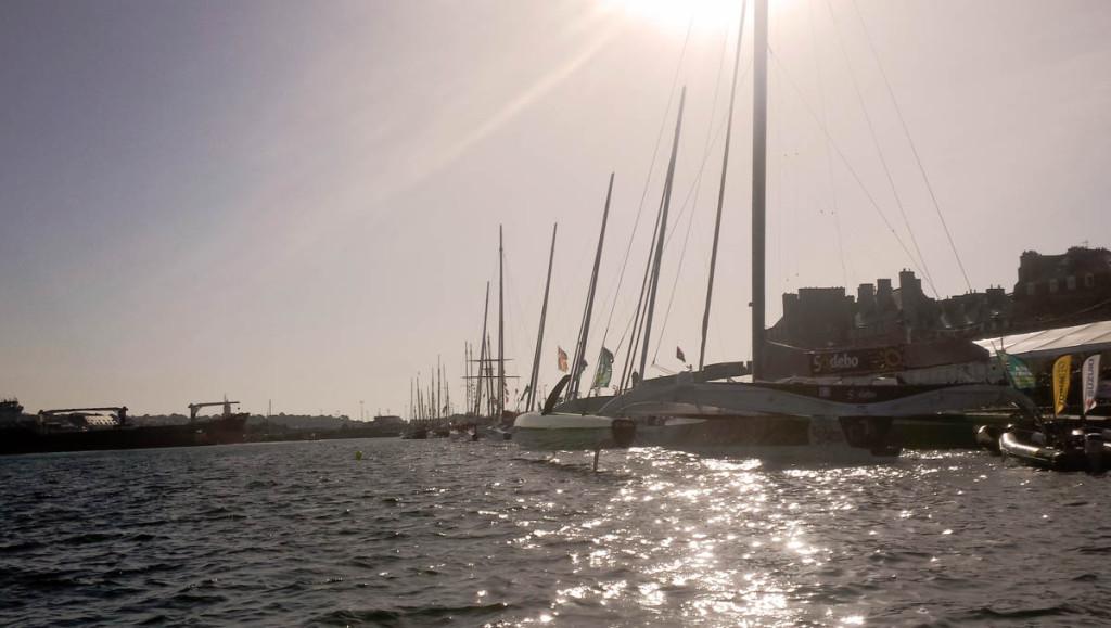 bateau-rhum-saint-malo4