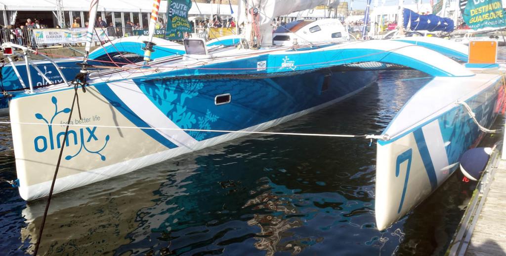 bateau-rhum-saint-malo5