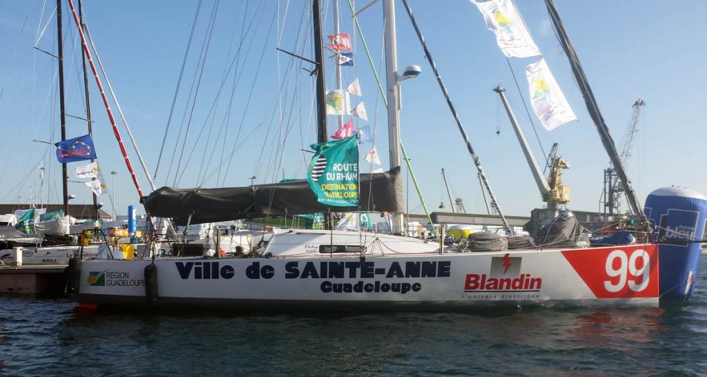 bateau-rhum-saint-malo7