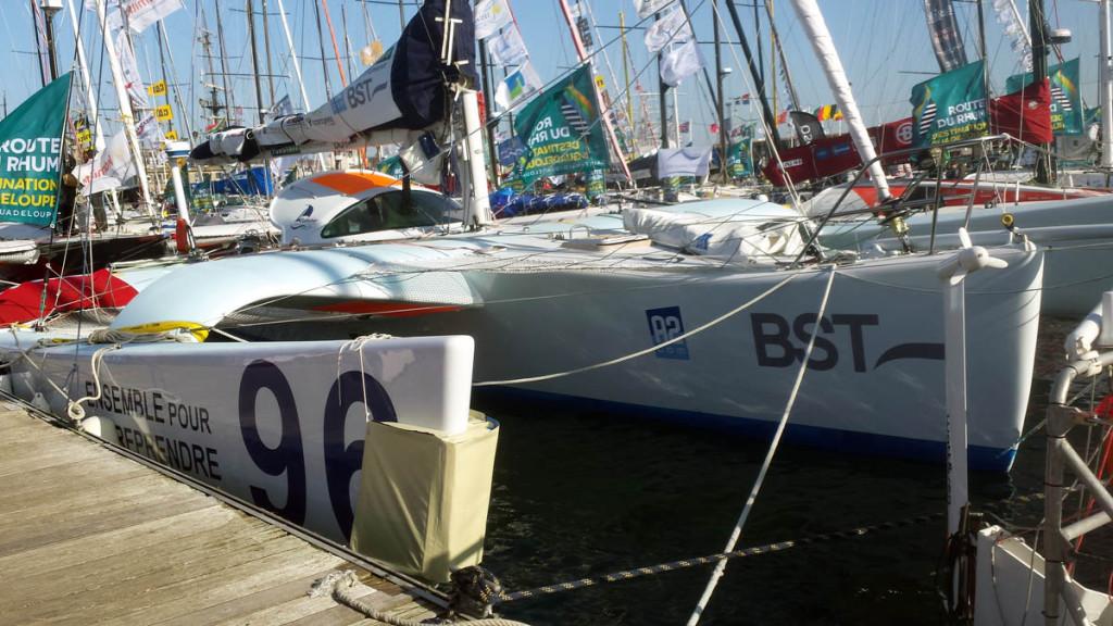 bateau-rhum-saint-malo8