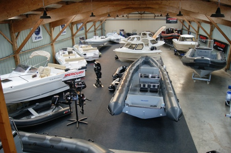 hivernage bateau dinard saint malo permis bateau dinard 02 30 96 33 18. Black Bedroom Furniture Sets. Home Design Ideas